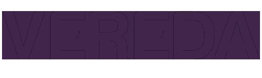 Logo Vereda