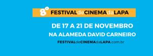 Festival da Lapa