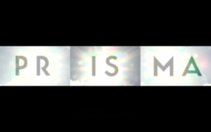 PRISMA01