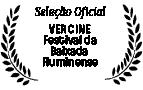 TR_Site_Filmes_Louros_Prisma_1-2