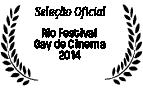 TR_Site_Filmes_Louros_Prisma_5-2